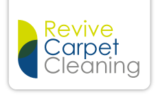 Revive Carpets