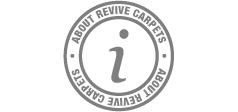 About Revive Carpet & Upholstery Cleaning, Cumbria