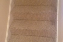 Revive Carpet Cleaning Cumbria