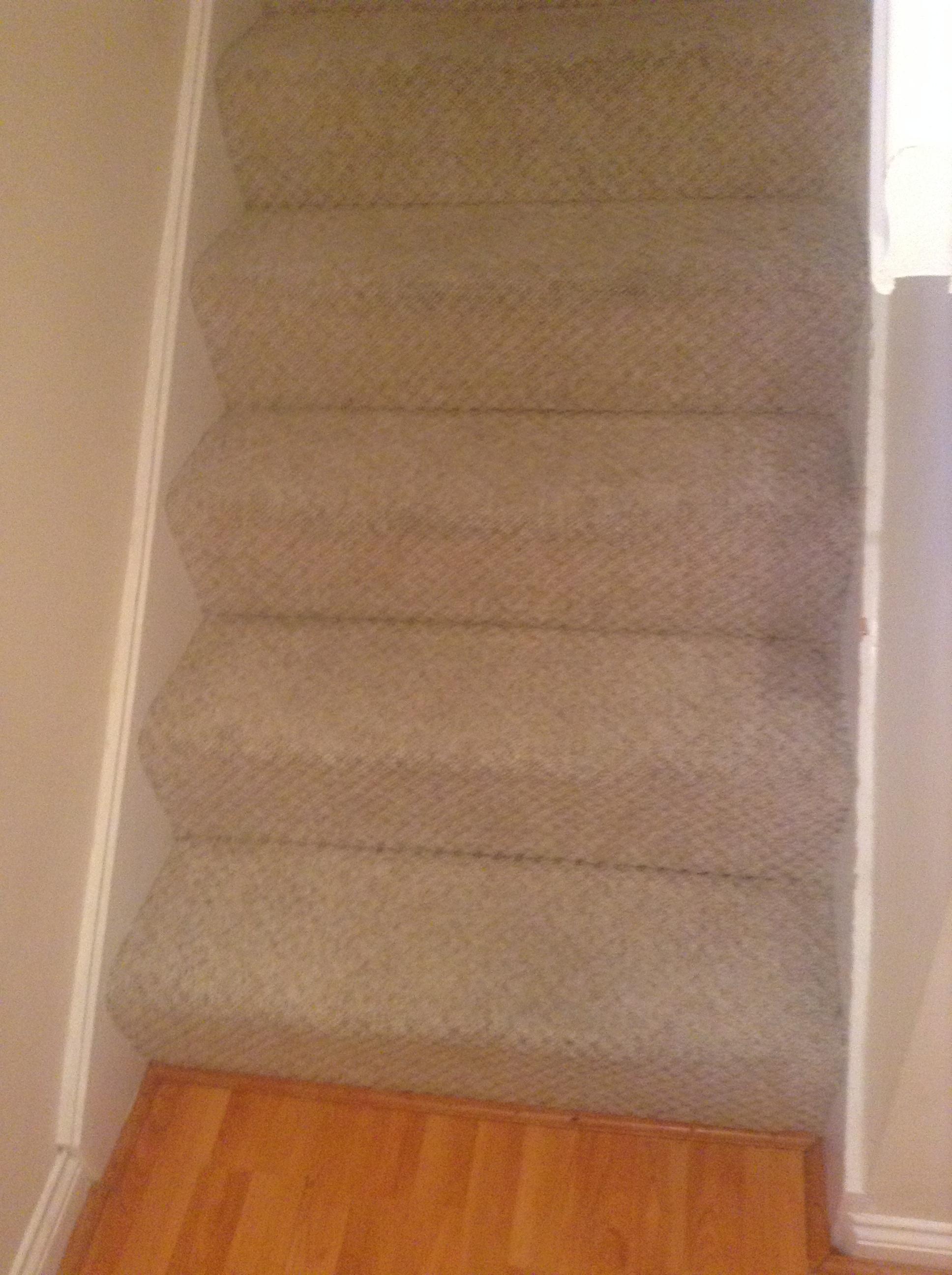 Revive Carpet Cleaning Cumbria